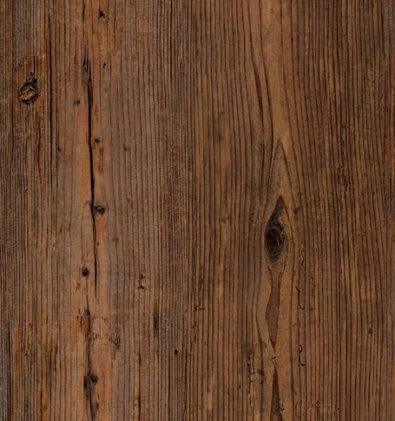 Виниловые самоклеющиеся полы: свойства и характеристика