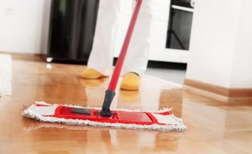 Виниловые покрытия для пола: Leifheit для уборки