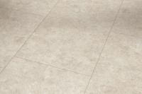 Бежевый известняк 1-пол M4V 1473981 Новинка 2013