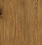 Country Pine 33114