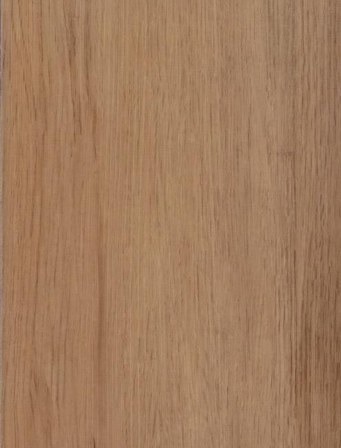 Helsinki Oak 62202