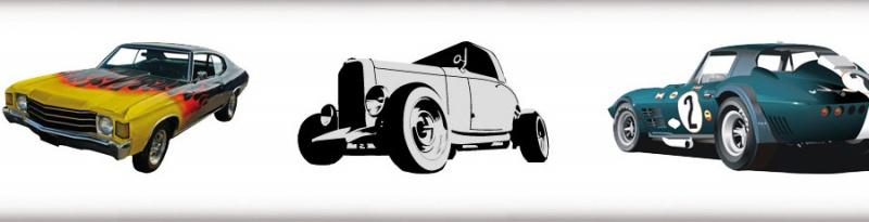 Плинтус авто