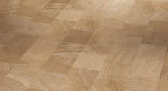 Дуб серо-коричневый 3-пол 1475593