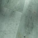 Цинк 1-пол M4V 1473978