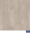 LPU1663 Dominicano Oak grey