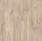 CLM 1656 Havanna Oak natural with saw cuts