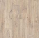 CLM 1656 Havanna Oak natural with saw cuts