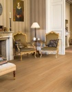 CLM 1659 Moonlight Oak natural