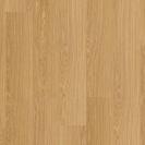 CLM 3184 Windsor Oak