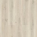 CR3181 Tennessee Oak grey