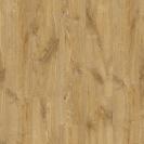 CR3176 Louisiana Oak natural