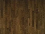 Дуб классик коричневый 3х