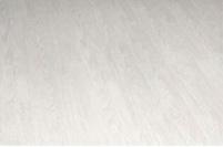 Дуб Бело-серый