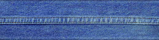 Плинтус джинсы