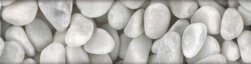 Плинтус камень