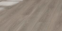 526704 Дуб античный серый V4 1х