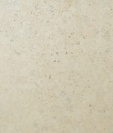 Basic Класік пісок білий