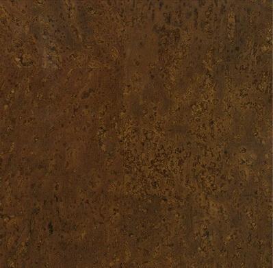 Елемент рустік коричневий
