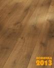Дуб Blockhaus 4V 1473991 NEW 2013