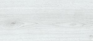 Дуб тренд белый 1-х V4 D3201