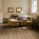 Scraped Oak grey brown IM1850