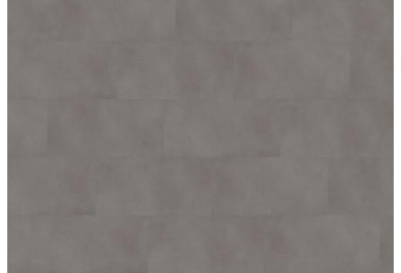 Navajo Grey DLC00020