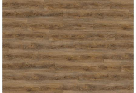 Aumera Oak Dark DLC00027