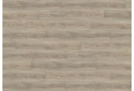Aumera Oak Native DLC00028