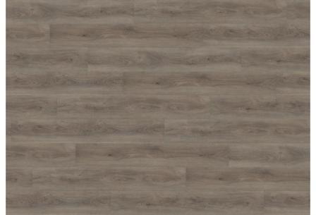 Aumera Oak Grey DLC00029