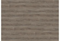 Aumera Oak Grey DLC00029