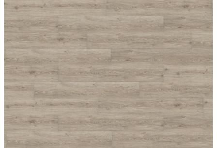 Victoria Oak Grey DLC00030