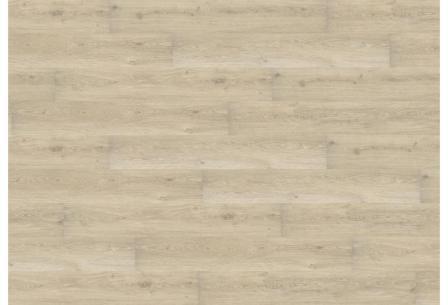 Victoria Oak White DLC00032