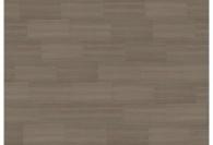 Stone Lava Grey DLC00015