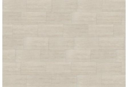 Stone Polar Travertine DLC00017