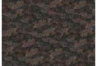 Stone Silver Slate DLC00018