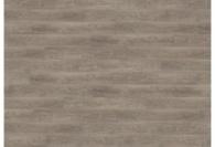 Aurelia Grey DLC00005