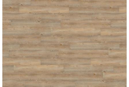 Wood Toscany Pine DLC00007