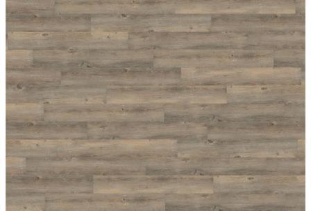 Toscany Pine Grey DLC00008