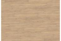 Venero Oak Beige DLC00013