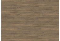 Venero Oak Brown DLC00014