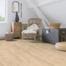 MJ3545 Woodland Oak beige