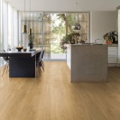 MJ3546 Woodland Oak natural