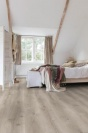 MJ3552 Desert Oak brushed grey