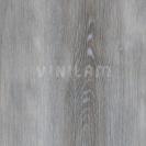511001 Дуб Байер click NEW 4 mm