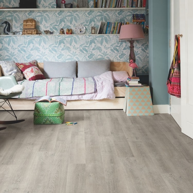 EL3906 VENICE OAK GREY