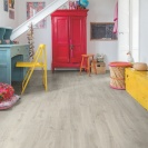 EL3580 NEWCASTLE OAK GREY ELIGNA | EL3580