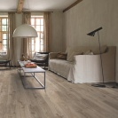 BACL40026 Cottage oak brown grey