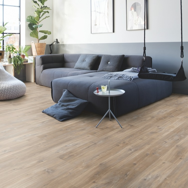 BACP40127 Canyon oak brown