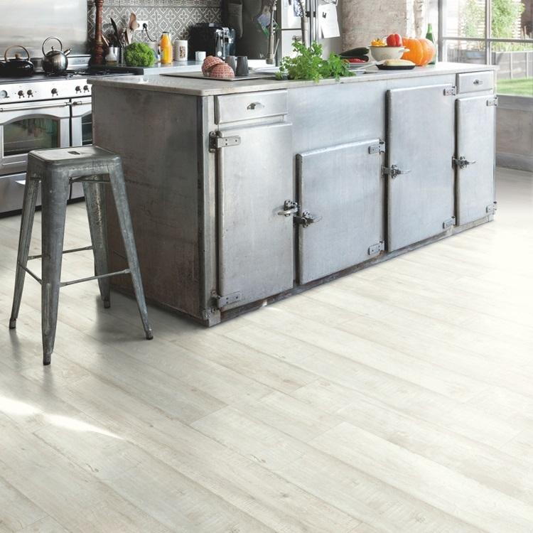 BACP40040 Artisan planks grey
