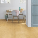 BACP40033 Select oak natural